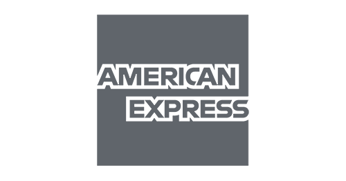 http://Pacific7%20Client%20Logo%20-%20American%20Express