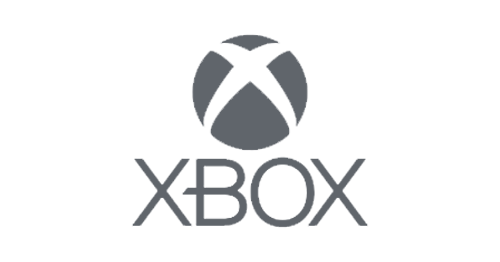 http://Pacific7%20Productions%20Client%20Logo%20-%20XBox